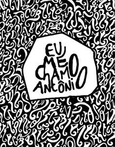 #Lançamento destaque com #eventos da #EditoraIntrínseca: #EuMeChamoAntônio, de #PedroGabriel. http://www.leitoraviciada.com/2013/11/lancamento-destaque-com-eventos-da.html  #Livro #Livros #literatura #Novidades #Novidade #Lançamentos #Evento #RioDeJaneiro #SãoPaulo #Campinas #Salvador #SessãoDeAutógrafos