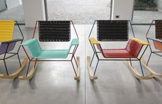 marni brings animal house to life at milan design week 2014
