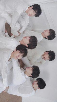 轉 'Tear' Concept Photo U version Bts Taehyung, Bts Bangtan Boy, Namjoon, Foto Bts, Billboard Music Awards, Bts Group Photos, V Bts Wallpaper, Les Bts, Album Bts