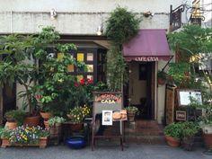 東京都内の純喫茶9選!レトロな空気を感じながら気分転換を - macaroni