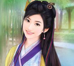 chinese art #0120