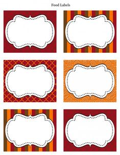 free-thanksgiving-food-labels-printable-463x600.jpg (463×600)