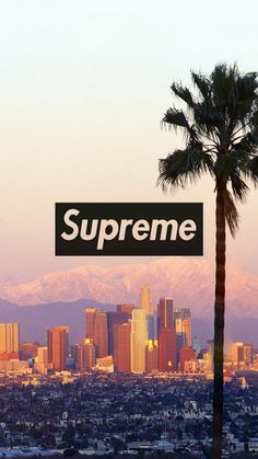 Supreme wallpaper by 21savage1020 - 9788 - Free on ZEDGE™