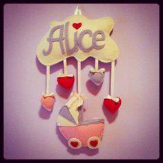 1000 images about fiocchi nascita on pinterest owl door for Idee regalo doors