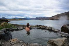 10 Hot Pot Iceland Unser letzter Tag in Island: Von kalt bis heiß