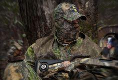 New Deer Rifles, Shotguns and More from SHOT on http://www.deeranddeerhunting.com