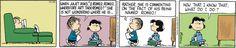 Peanuts for 12/20/2013   Peanuts   Comics   ArcaMax Publishing