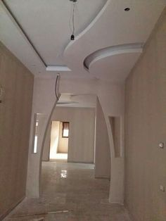 Living Room Light Fixtures, False Ceiling Living Room, Ceiling Design Living Room, Ceiling Decor, New Ceiling Design, Plaster Ceiling Design, Tv Wall Design, House Main Gates Design, Front Door Design