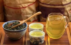 The best oolong tea brands have a range of flavors and textures that appeal to different tastes. Benefits of oolong come from a special leaf called banji. Oolong Tea Benefits, Dragon Tea, Tea Brands, How To Eat Better, Best Tea, Health Benefits, Herbalism, Weight Loss, Drinking