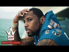 """Trey Songz & Fabolous """"Keys To The Street""""  