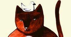 storia di una gabbianella e del gatto che le insegnò a volare, sepulveda