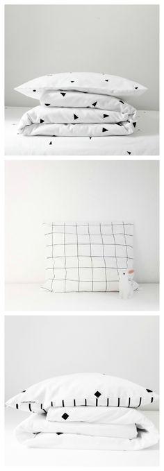 Catsandboys bedding