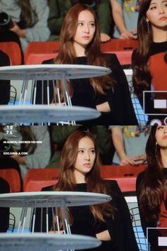 151202 f(x) minus Victoria = 2015 Mnet Asia Music Awards [2] | 114P | f(♥)
