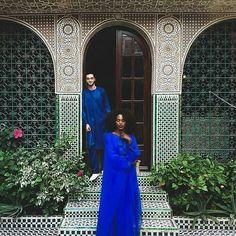 When #221 meet #212 by @l'artepreneur #morocco #picoftheday #travelafrica #tripinafrica