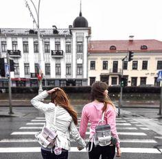 GRAFEA Leather Backpack, Backpacks, Lifestyle, Instagram Posts, Blog, Beauty, Fashion, Moda, Leather Backpacks