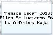 http://tecnoautos.com/wp-content/uploads/imagenes/tendencias/thumbs/premios-oscar-2016-ellos-se-lucieron-en-la-alfombra-roja.jpg Eddie Redmayne. Premios Oscar 2016: ellos se lucieron en la alfombra roja, Enlaces, Imágenes, Videos y Tweets - http://tecnoautos.com/actualidad/eddie-redmayne-premios-oscar-2016-ellos-se-lucieron-en-la-alfombra-roja/