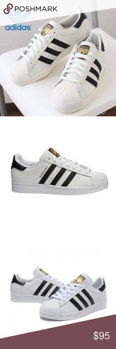 Adidas Superstar costumbres Adidas Superstar, Adidas y Adidas zapatos