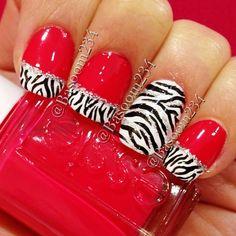 basoom234  #nail #nails #nailsart