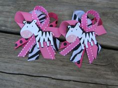 Zebra Baby Shower Favorsshower guest pinsbaby shower by bonbow, $12.99