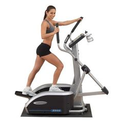 Body Solid E300 Endurance Elliptical Trainer with 5-Reado... https://www.amazon.com/dp/B00CO8XHVK/ref=cm_sw_r_pi_dp_U_x_uhSmAb2S33XGE