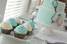 elephant Cake Ideas | Elephant Cake