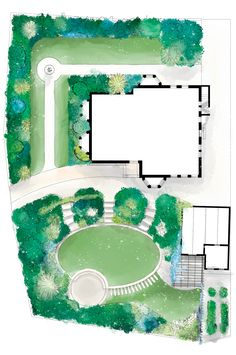 Floor Plans, Projects, Log Projects, Blue Prints, Floor Plan Drawing, House Floor Plans