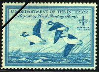 1948-1949 stamp