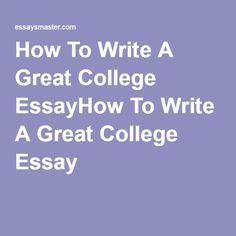 Application essay custom essay writing