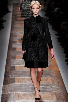 Valentino Fall/Winter 2012