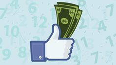 Facebook loses $24,420 a minute during outages - Glad I have a good server! ; ))