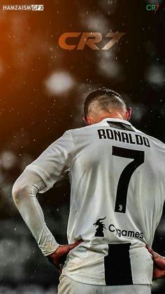 Cr7 Juventus, Cristiano Ronaldo Juventus, Cr7 Ronaldo, Ronaldo Football Player, Neymar Football, Football Players, Ronaldo Pictures, Ronaldo Hd Images, Cr7 Wallpapers