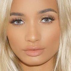 pia-mia-perez-makeup-24