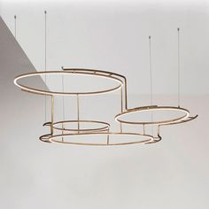 Shop DCW Editions Lighting @ Olson and Baker