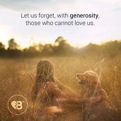 #forget #single #singlelife #breakupbuddy #bub #love #life #friends #grow #findyourself