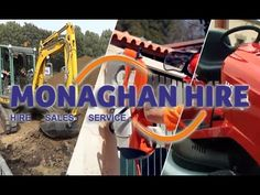 Monaghan Hire Intro Event Management, Power Tools, Electrical Tools