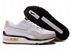 brand new 405fe 57a0f Nike Air Max LTD Hommes,air max skyline,nike air max orange