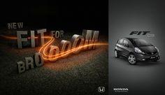 Honda Fit.02