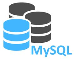 HOW TO GIVE REMOTE ACCESS TO A SINGLE MYSQL DATABASE
