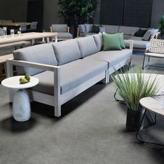 19 best outdoor seating collections images on pinterest in 2018 rh pinterest com
