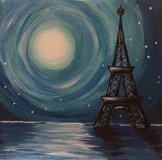 13 Best Brushed Canvas Painting Parties Images Canvas Art Canvas