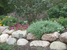 1000 images about Gorgeous stone on Pinterest Garden seats Dry