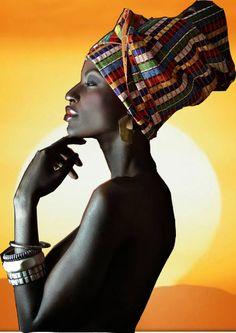 WOMEN Buddha, Statue, Celebrities, Women, Black Women Art, Celebs, Women's, Foreign Celebrities, Sculpture