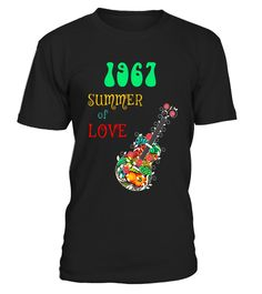"""# 1967 Summer of Love Hippie Abstract Guitar  T-shirt .  Special Offer, not available in shops      Comes in a variety of styles and colours      Buy yours now before it is too late!      Secured payment via Visa / Mastercard / Amex / PayPal      How to place an order            Choose the model from the drop-down menu      Click on """"Buy it now""""      Choose the size and the quantity      Add your delivery address and bank details      And that's it!      Tags: 2017 marks the 50th anniversary…"""