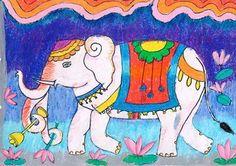 #eetti #juniorRaviVarma Lakshana's entry.  For more details visit https://www.facebook.com/eettidotcom