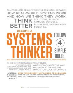 Become+a+Systems+Thinker