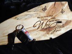 Magische Schlüssel und Messerbretter - 9er´sche HOLZ- und SCHMUCK- WERKSTATT Work Shop Garage, Knives, Timber Wood, Schmuck