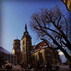 TBT 2010 Stoccarda / Stuttgart  #tbt #throwback #throwbackthursday #instalate  #photooftheday #love #instagramhub #tbt #follow #cute #iphoneonly #photooftheday #igdaily #bestoftheday #picoftheday #igers #travel  #tweegram #beautiful #germany #stuttgart
