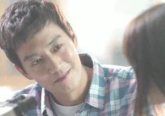 All about Kim Rae-won Actor and model Born in Kangnam, Gangwondo, South Korea on March Star sign, Pisces and blood type A. Kim Rae Won, Kdrama, Cute, Model, Amor, Korean Actors, Kawaii