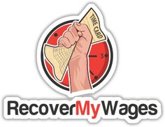 recovermywages