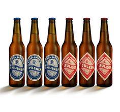 #beer #label